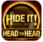 hideit! iphone game