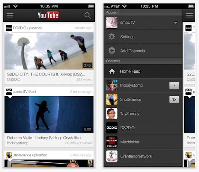 YouTube-1.1.0.4136-iOS-Update-ijailbreak
