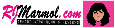 RJMarmol-WordPress-Logo-392x96.png