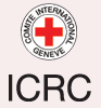 ICRC – International Committee of the Red Cross