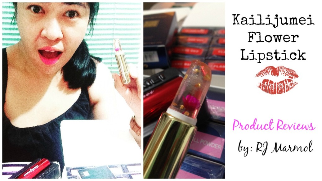 kailijumei-flower-jelly-lipstick-youtube-thumbnail