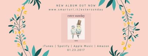ester-sunday-fb-cover