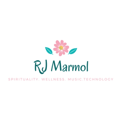 RJ Marmol